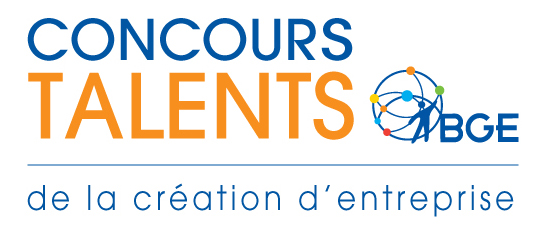 Concours Talents BGE Innovation